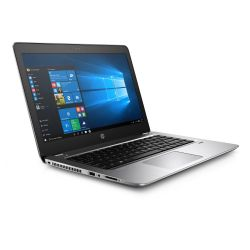 HP ProBook 440 G4 Y8B49EA Notebook i5-7200U SSD matt Full HD Windows 10 Pro Bild0