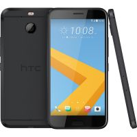 HTC 10 evo cast iron Android 7.0 Smartphone