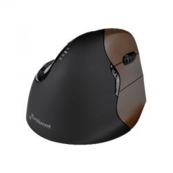 Evoluent Vertical Mouse 4 Wireless Rechte Hand ergon. VMSR VM Standard Right Bild0