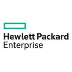 HPE VM Explorer Enterprise Edition Starter Pack, Upgrade (4CPU) Lizenz 6 Sockel  Bild0