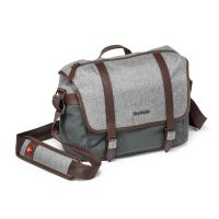 Manfrotto Windsor kleine Messenger Tasche