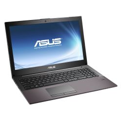 Asus Pro P756UA-T4113T Business Notebook i5-6200U 8GB 1TB FHD Windows 10 Home Bild0