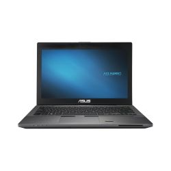 Asus Pro Advanced B8230UA-GH0025E Notebook i7-6500U 8GB/256GB FHD Windows 10 Pro Bild0