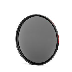 Manfrotto ND8 Graufilter 77 mm Bild0