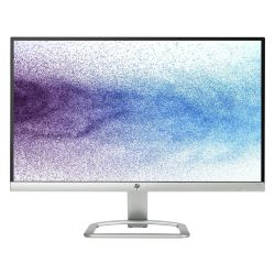 "HP 22es Display (21,5"") 54,6cm 16:9 FHD VGA/HDMI 7ms 10Mio:1 LED Bild0"