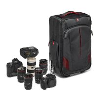Manfrotto Pro Light Trolley 55