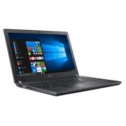Acer TravelMate P459-M-59C3 Notebook i5-6200U SSD matt Full HD Windows 7/10 Pro Bild0