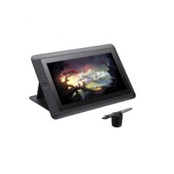 "Wacom Cintiq 13HD Interactive Pen Display 33,7cm/13,3"" Bild0"