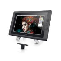 Wacom Cintiq 22HD touch Interactive Display