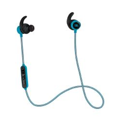 JBL Reflect Mini BT Teal - Small In Ear - Sport Kopfhörer mit Mikrofon Bild0