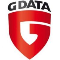 G DATA Total Security 5 User 2 Jahre Lizenz - ESD