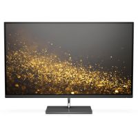 "HP Envy 27s Display (27"") 68,6cm 16:9 4K UHD HDMI/DP 5,4ms 10Mio:1 LED"