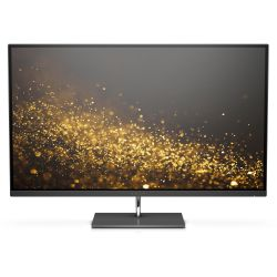"HP Envy 27s Display (27"") 68,6cm 16:9 4K UHD HDMI/DP 5,4ms 10Mio:1 LED Bild0"