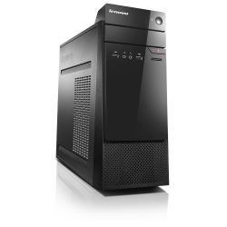 Lenovo ThinkCentre S510 Mini Tower i3-6100 8GB 256GB SSD HD530 Windows 10 Pro Bild0