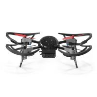 Microdrone 3.0 Combo Pack