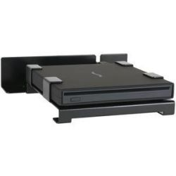 Sonnet Blu-Ray Brenner for RackMac mini Bild0