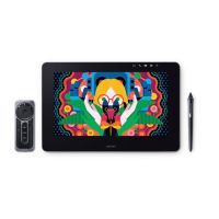 Wacom Cintiq Pro 13 FHD Interactive Pen Display 33,7cm/13,3""