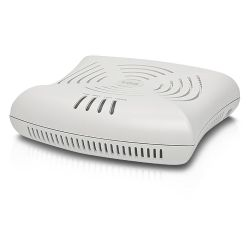 Dell W-AP105 300MBit/s Wireless Dualband Access Point Bild0