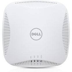 Dell W-IAP205 867MBit/s Wireless Instant Dualband ac- Access Point Bild0