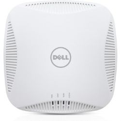 Dell W-AP205 867MBit/s Wireless Dualband ac- Access Point Bild0