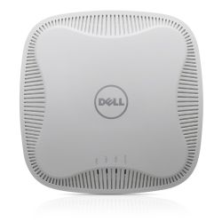 Dell W-AP103 300MBit/s Wireless Dualband n- Access Point Bild0