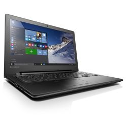 Lenovo IdeaPad 300-17ISK Notebook - i7-6500U R5-M330 Windows 10 Bild0