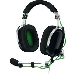 Razer BlackShark Expert 2.0 Gaming Headset Bild0