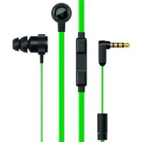Razer Hammerhead Pro V2 Analoges In-Ear Gaming Headset