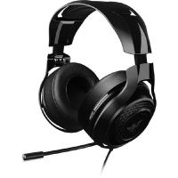 Razer ManO´War kabelgebundenes 7.1 PC Gaming Headset schwarz
