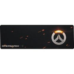 Razer GOLIATHUS Extended (Speed) Mousepad Overwatch Edition Bild0