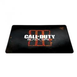 Razer GOLIATHUS (Speed) Call of Duty Black Ops III Edition Mauspad Bild0