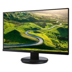 "ACER K272HULEbmidpx 68cm (27"") WQHD Office-Monitor LED-TN HDMI/DP 350cdm² 16:9 Bild0"