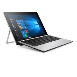 HP Elite x2 1012 G1 L5H14EA 2in1 Notebook m7-6Y75 SSD Full HD 4G Windows 10 Pro Bild0