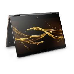 HP Spectre x360 15-bl000ng 2in1 Touch Notebook i7-7500U SSD UHD GF940M Windows10 Bild0