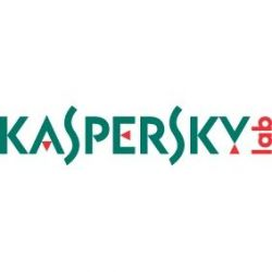 Kaspersky Small Office Security V5.0 Renewal Lizenz 20-24User 3 Jahre Bild0