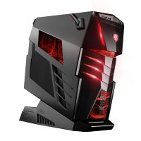 MSI Aegis Ti3 VR7RD SLI-003DE High End Gaming PC i7-7700K SSD 2xGTX 1070 Win 10
