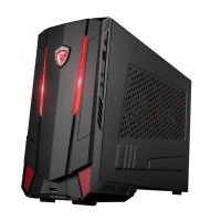 MSI Nightblade MI3 VR7RC-001DE Gaming PC i7-7700 SSD GTX1060 Windows 10