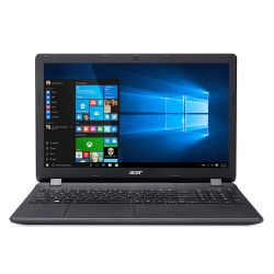 Acer Aspire ES 15 ES1-523 Notebook Quad Core A6-7310 SSD matt Full HD Windows 10 Bild0