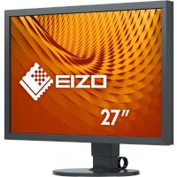 "EIZO ColorEdge CS2730 IPS 27"" Schwarz 10 ms Pivot"
