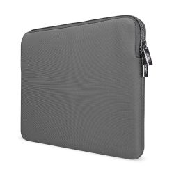 Artwizz Neoprene Sleeve für MacBook Pro 13 (2016), titan Bild0