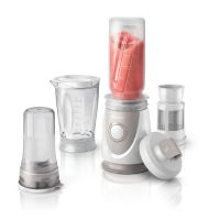 Philips HR2874/00 New Daily Standmixer-Set