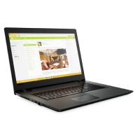 Lenovo V110-17IKB 80V20002GE Notebook i5-7200U HD+ matt Windows 10