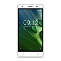 Acer Liquid Z6E weiß Android 6.0 Smartphone