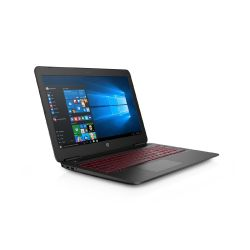 OMEN by HP 15-ax206ng Notebook i7-7700HQ SSD Full HD GTX1050 ohne Windows Bild0