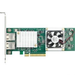 D-Link DXE-820T 10 Gigabit PCI 2.0 Adapter Bild0