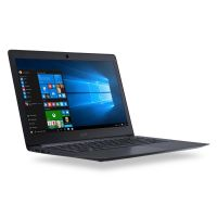 Acer TravelMate X349-G2 Notebook i7-7500U PCIe SSD matt Full HD Windows 10 Pro