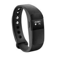 Acme ACT05 activity tracker mit Pulsmesser schwarz