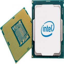 Intel Core i5-8400 6x2,8 (Boost 4,0) GHz 9MB-L3 Cache Sockel 1151 (tray) Bild0