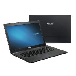Asus Pro P756UA T4319D Business Notebook i5-7200U Full HD ohne Windows Bild0