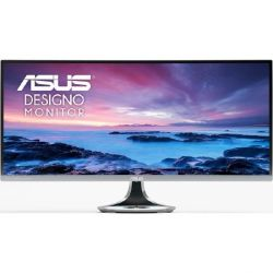"ASUS MX34VQ 86,4cm (34"") DP/HDMI 4ms 100mio:1 UWQHD curved LED IPS LS Bild0"